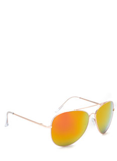 De Colored Sunglasses