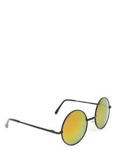 Soap Bubbles Sunglasses