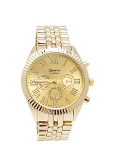 Roman Around Boyfriend Watch
