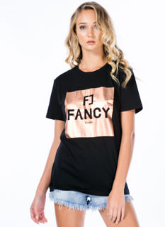 fancy graphic t shirt