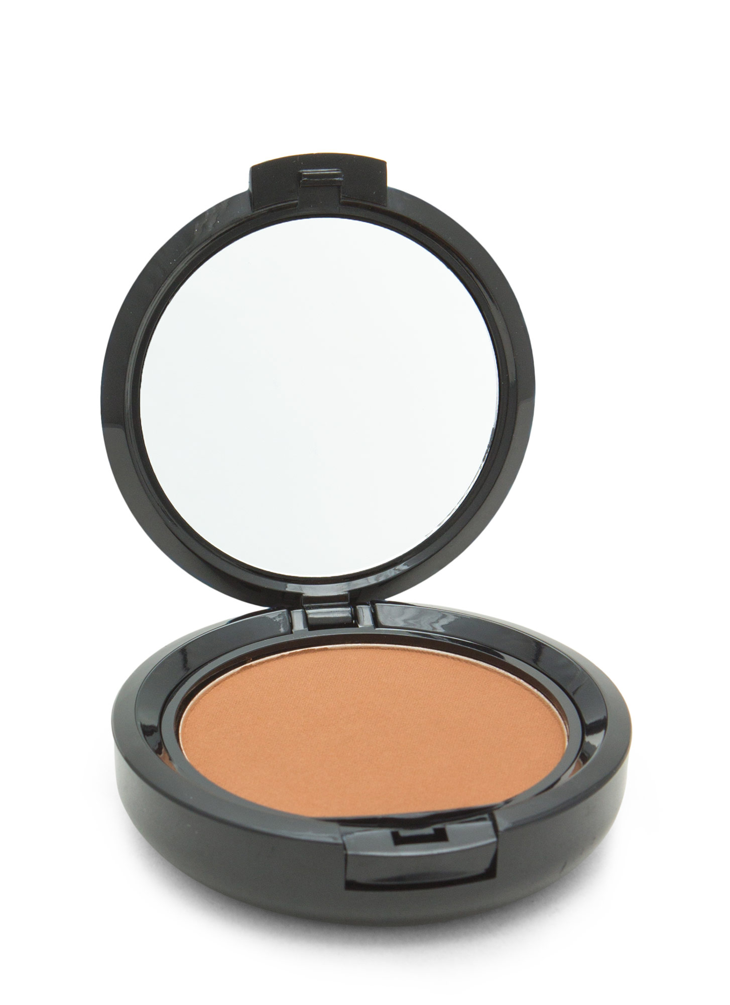 NYX Powder Foundation COCOA