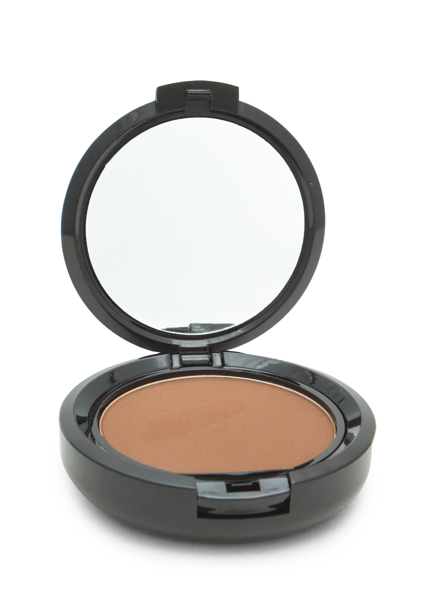 NYX Powder Foundation DEEPBROWN