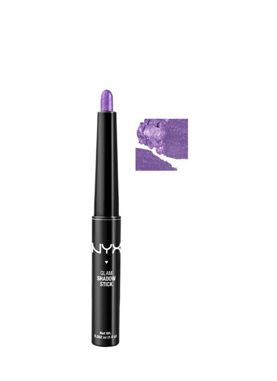 NYX Shadow Stick VIBAMETHYST