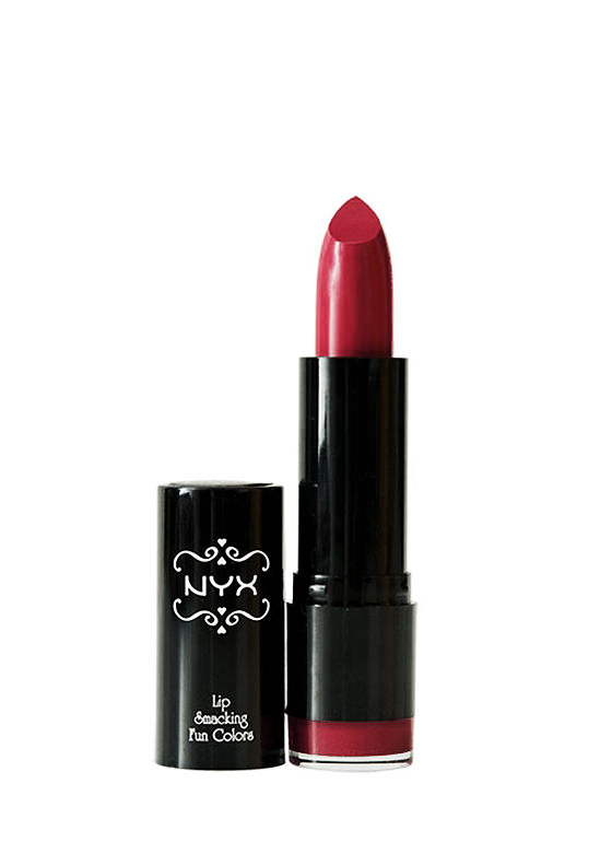 NYX Lipstick BLACKCHERRY