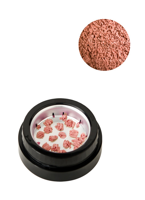 NYX HD Studio Blush NUTMEG