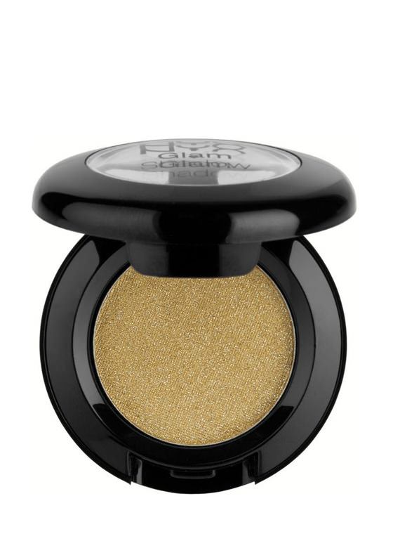 NYX Glam Shadow GOLDCHAMBER