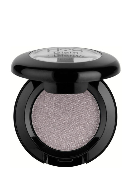 NYX Glam Shadow INTREND