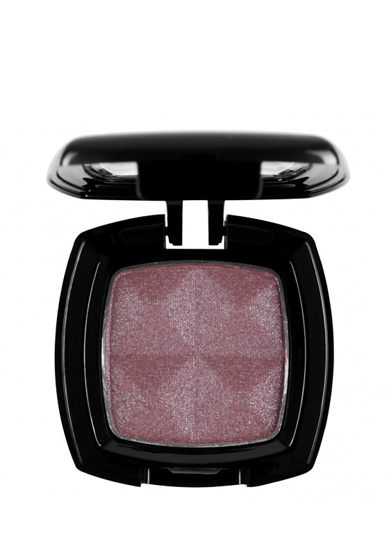 NYX Single Eyeshadow SENSUAL