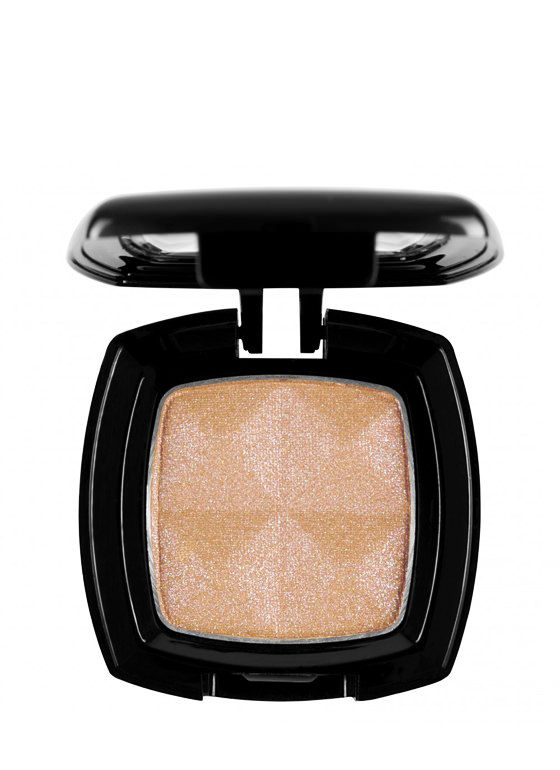 NYX Single Eyeshadow SKINTIGHT