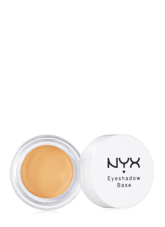 NYX Eye Shadow Base SKINTONE