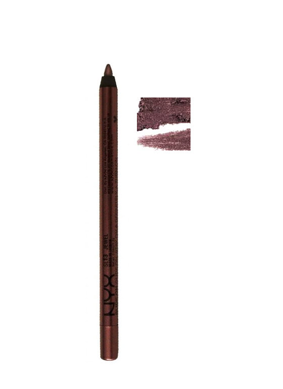 NYX Slide On Pencil JEWELPLUM