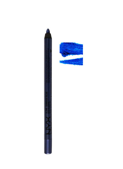 NYX Slide On Pencil SUNRISEBLUE