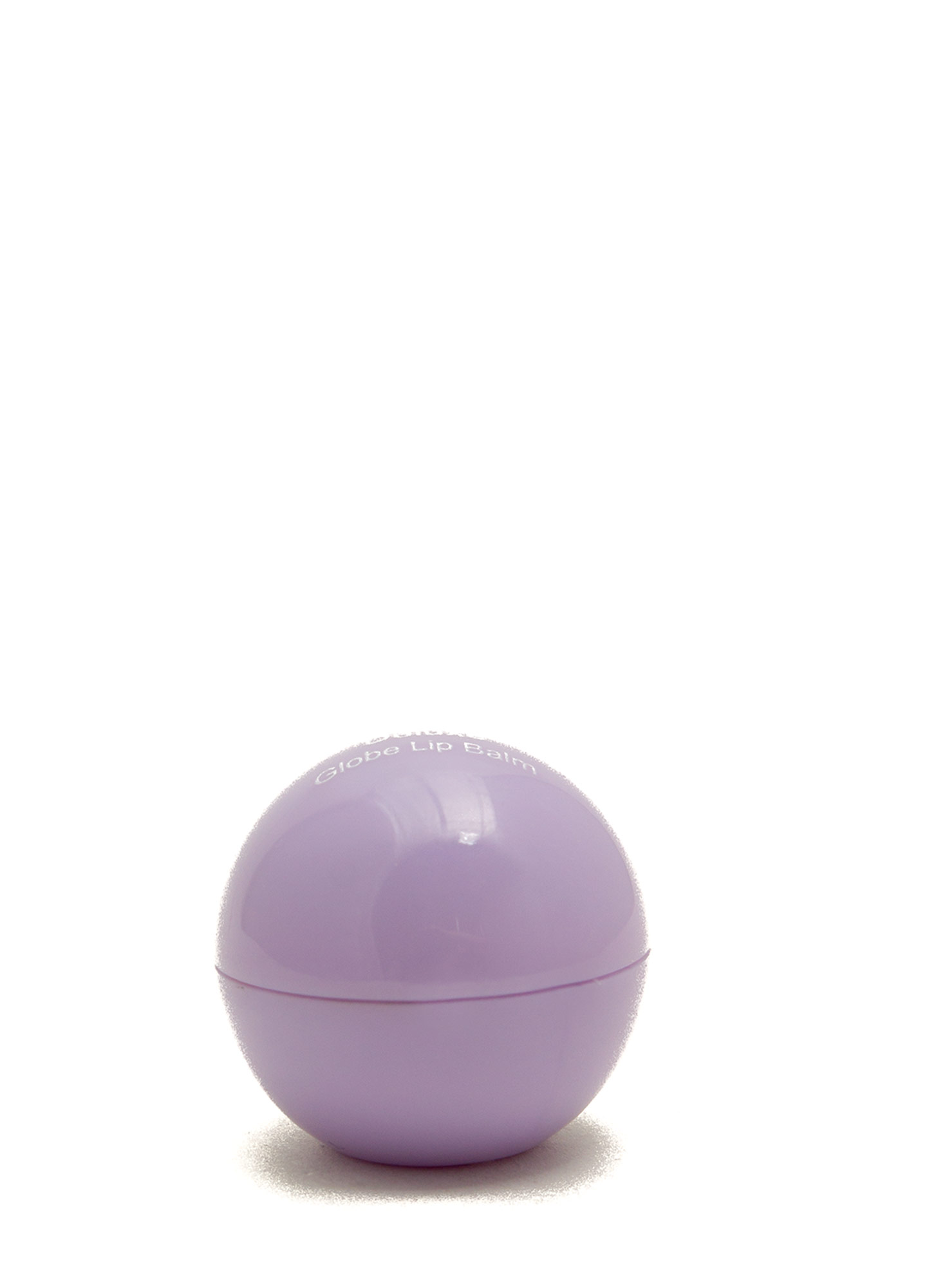Sphere No Evil Lip Balm BERRY