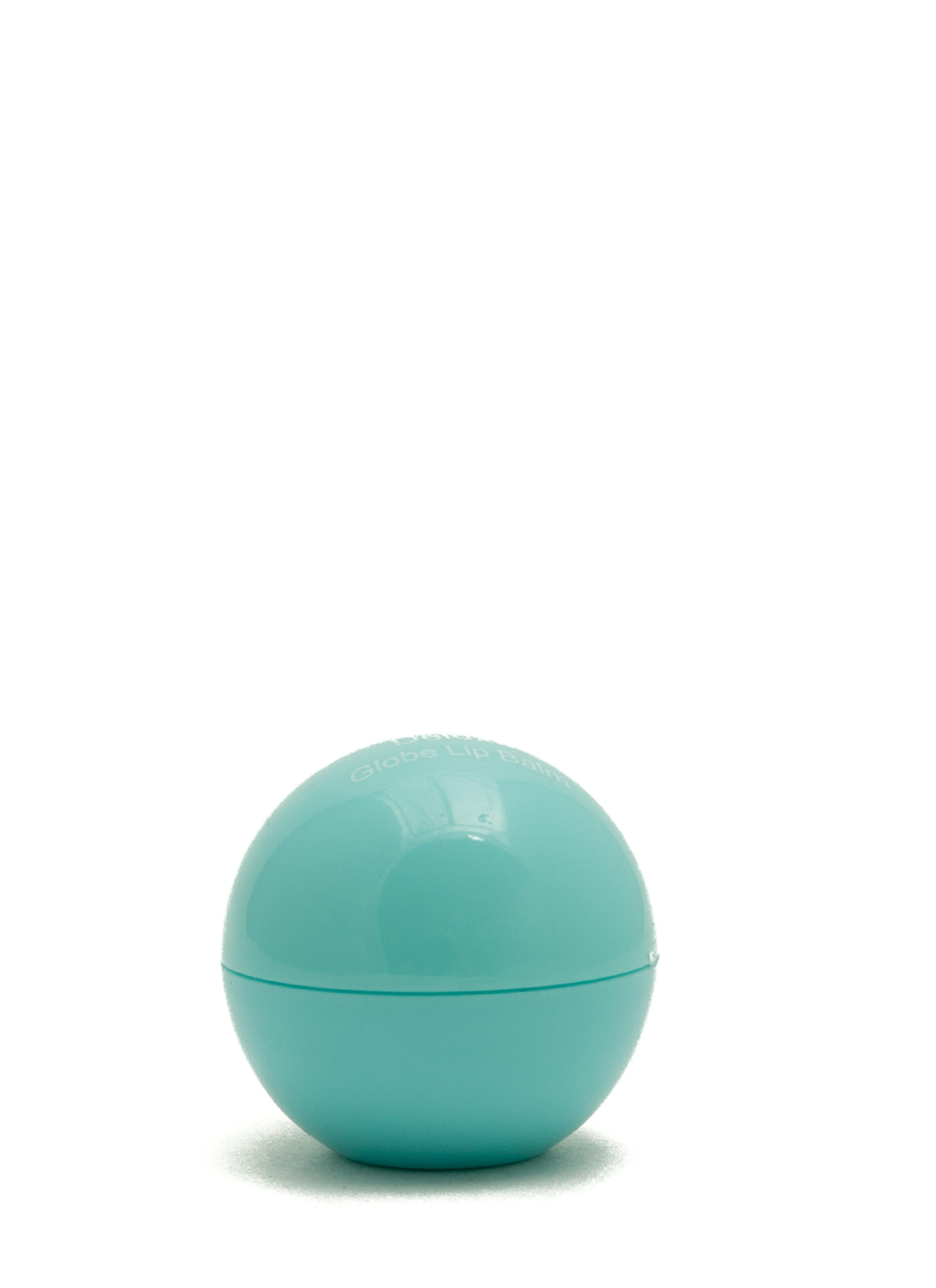 Sphere No Evil Lip Balm TROPICAL