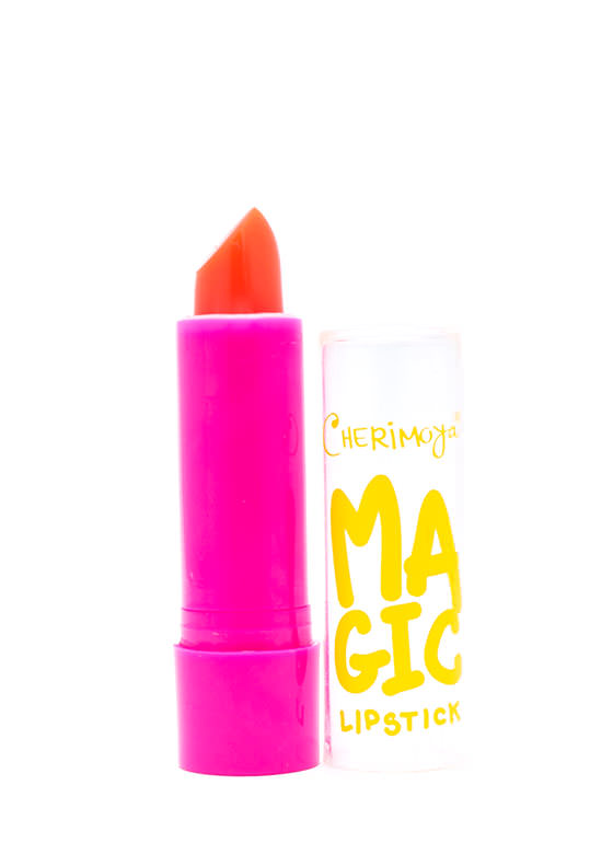 Magic Factor Color Changing Lipstick ORANGE