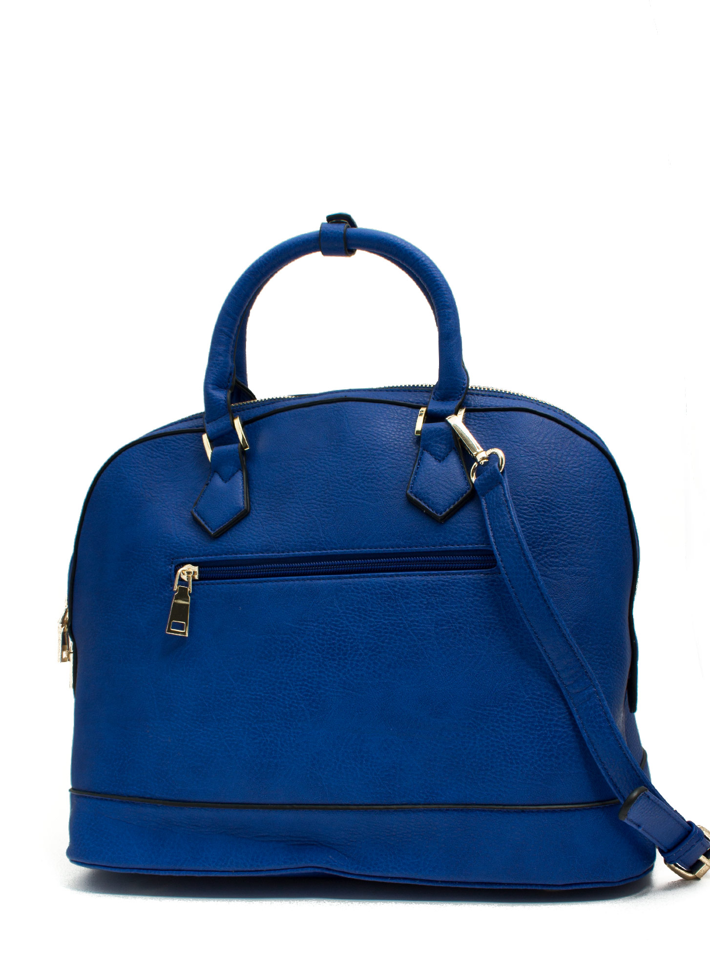 All Day Everyday Bag ROYAL